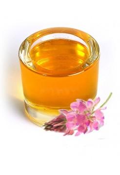 Мёд эспарцетовый