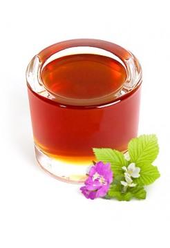 Мёд цветочный (лесной)