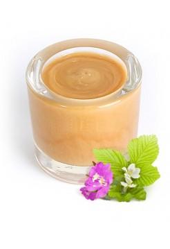 Мёд цветочный (разнотравье)