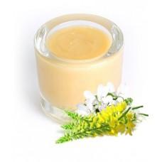 Мёд с редьки и донника